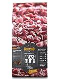 Belcando Mastercraft Fresh Duck [2,2kg] Trockenfutter für Hunde | 80%...