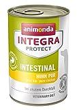 animonda Integra Protect Hunde Intestinal, Diät Hundefutter,...