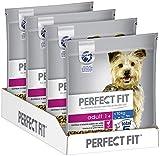 Perfect Fit Adult 1+ – Trockenfutter für erwachsene Hunde unter 10...