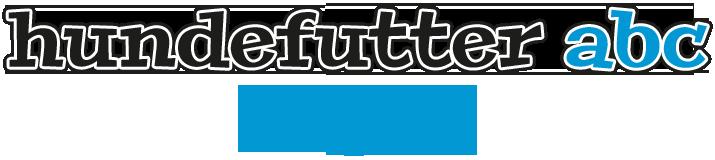 Hundefutter ABC Logo